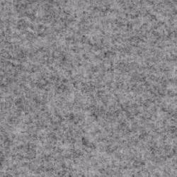 Ковровое покрытие Ideal Каир 2216