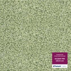 Линолеум GREEN 400