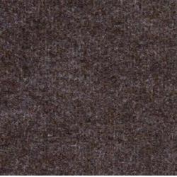 Ковровое покрытие Idea Каир 7729