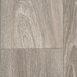 Линолеум 5,0м Пьетро Гаванна Оак 416М