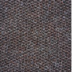 Ковровое покрытие Идеал Гон Конг 7097