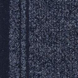 Ковровое покрытие Ideal Кортриек 5072