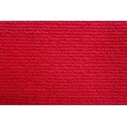 Флорт Экспо 02004 (красный)
