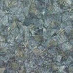 Линолеум Стрим Про Корал 198М