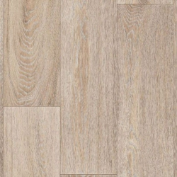 Линолеум 5,0м Ideal Stars Pure Oak 7182