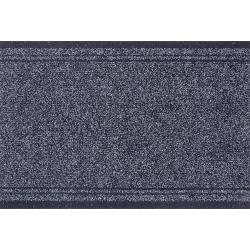 Ковровое покрытие Ideal Кортриек 2082