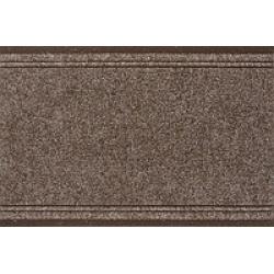 Ковровое покрытие Ideal Кортриек 7058